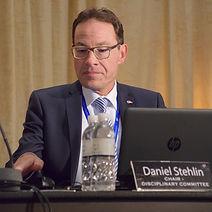 Daniel Stehlin.jpg