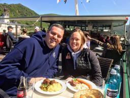 Lunch on the Rhine.jpg