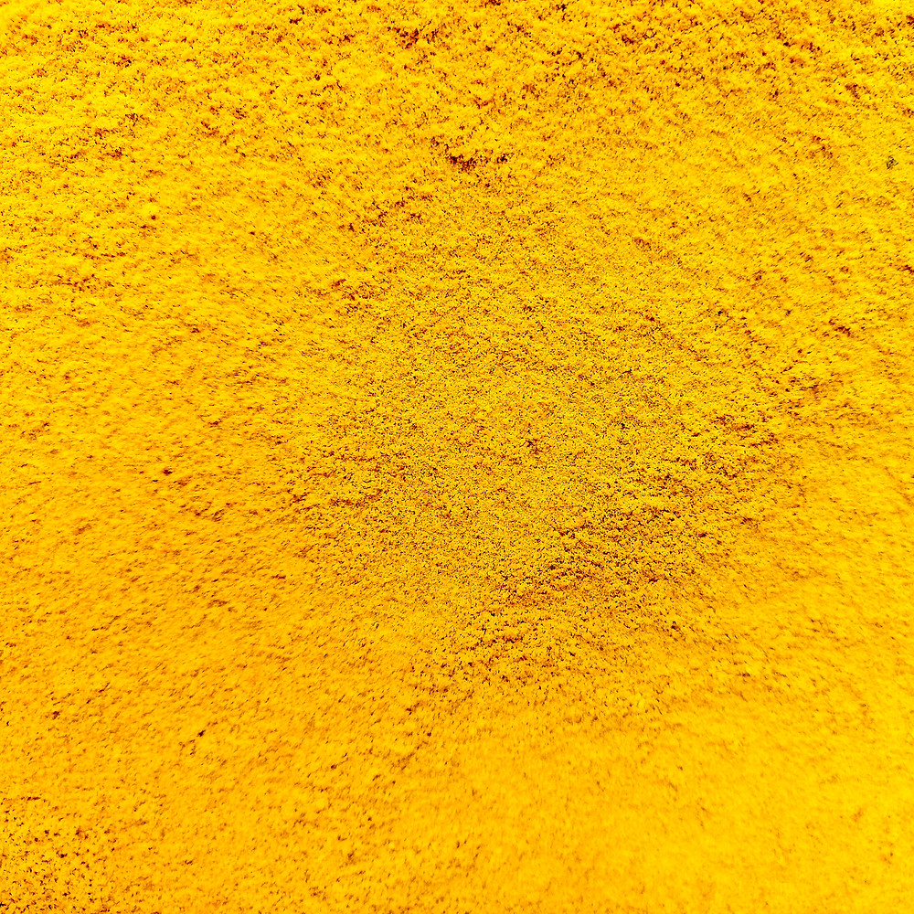Turmeric Lowered My Cholesterol 27% in Two Years!!