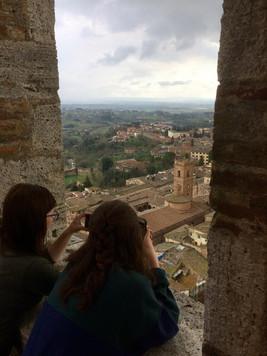 Photos from Siena.jpg