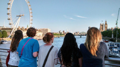 Looking out at the Thames.jpg