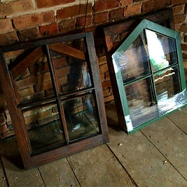 Historic Wood Window Restoration Philadelphia, Delaware Valley