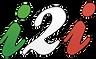 i2i logo.png