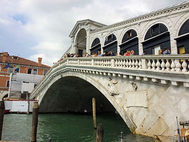 Day 3 Venice.JPG