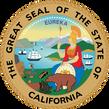 California ABC- Alcohol Beverage Consumption