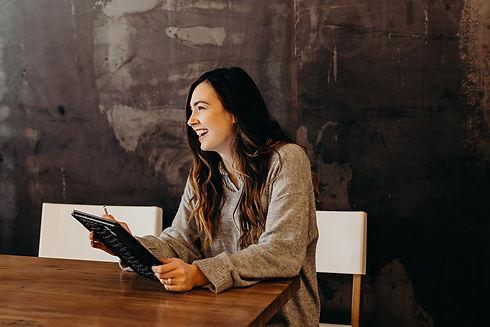 Professional On-Demand Virtual Coaching
