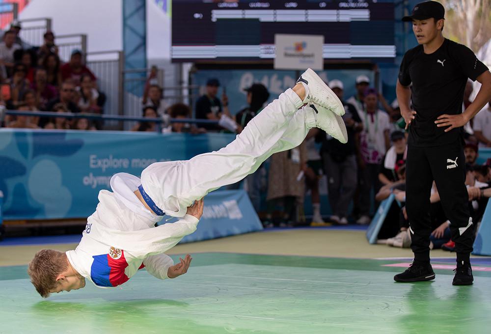 Breaking Ian Walton OIS_IOC.jpg