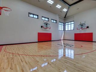 2001_rock_dove_ct_basketball_gym_1.jpg