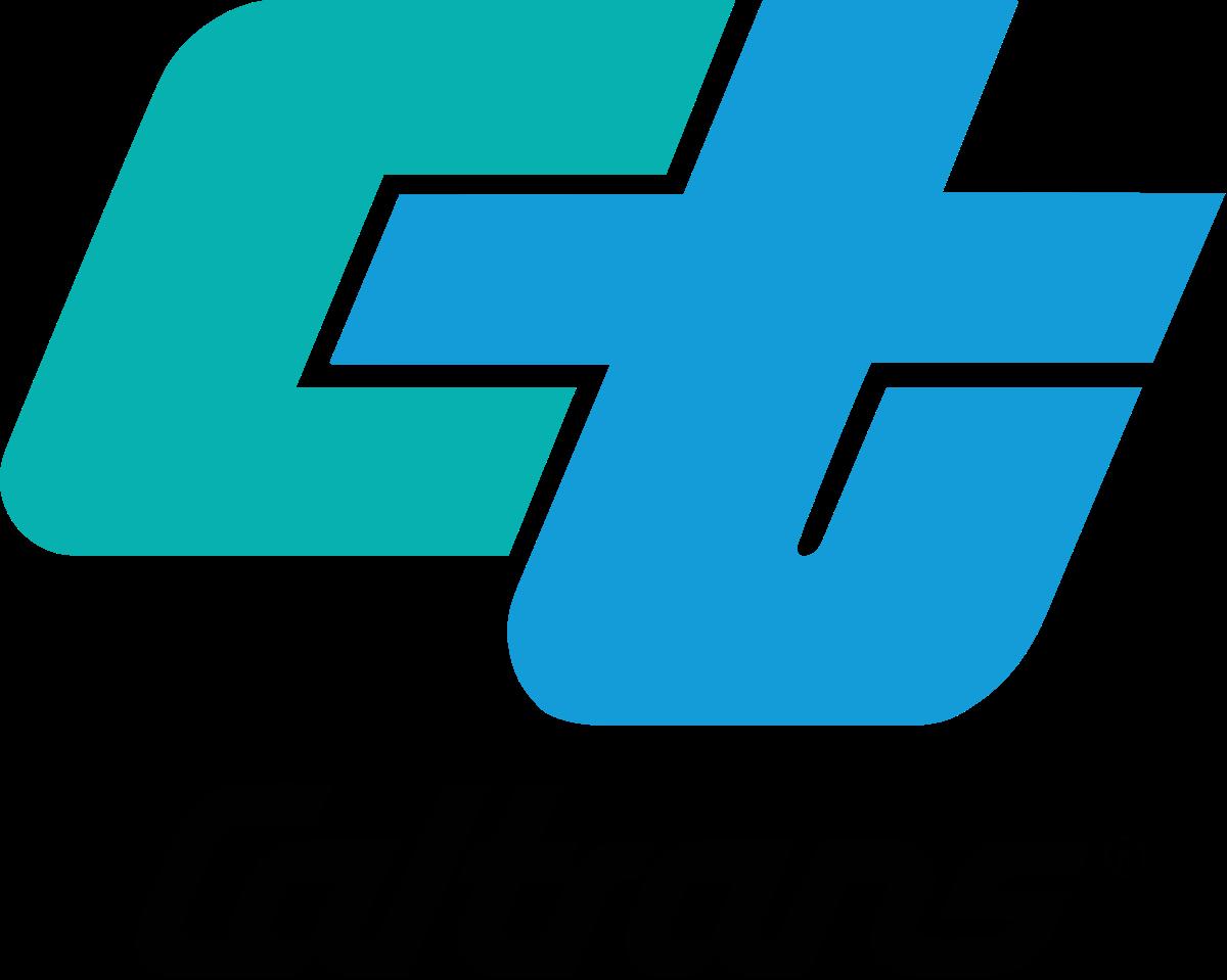 Caltrans- Cal department of transportati