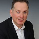 Ian Murhpy.JPG