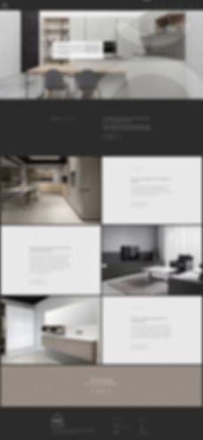 Wix Website Designer New York | New York Wix Templates