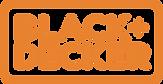 1200px-Black+Decker_Logo.svg.png