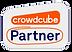 Partner-page-logo2.png