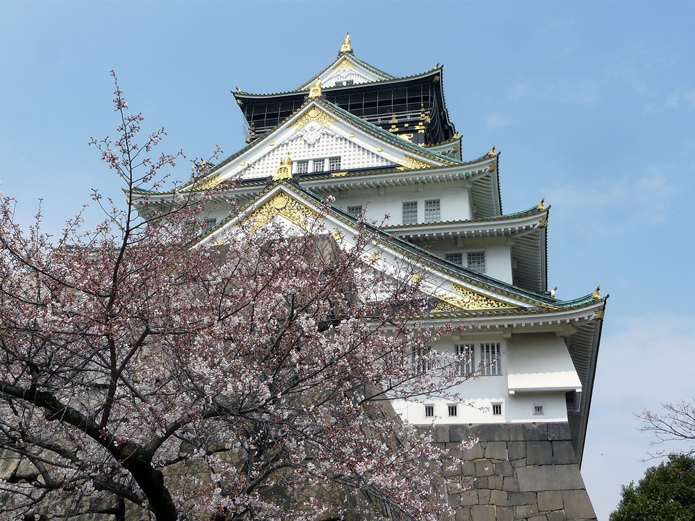 The Best Free Walking Tours in Hiroshima, Japan