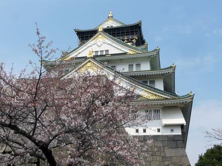 The Best Free Walking Tours in Hiroshima, Japan
