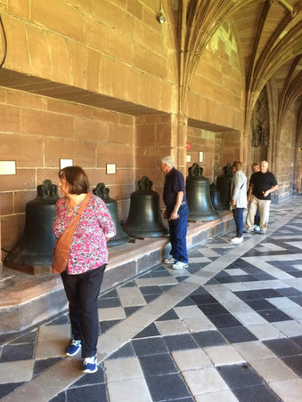 Worcester bells.jpg
