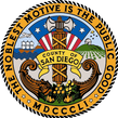 San Diego County.png