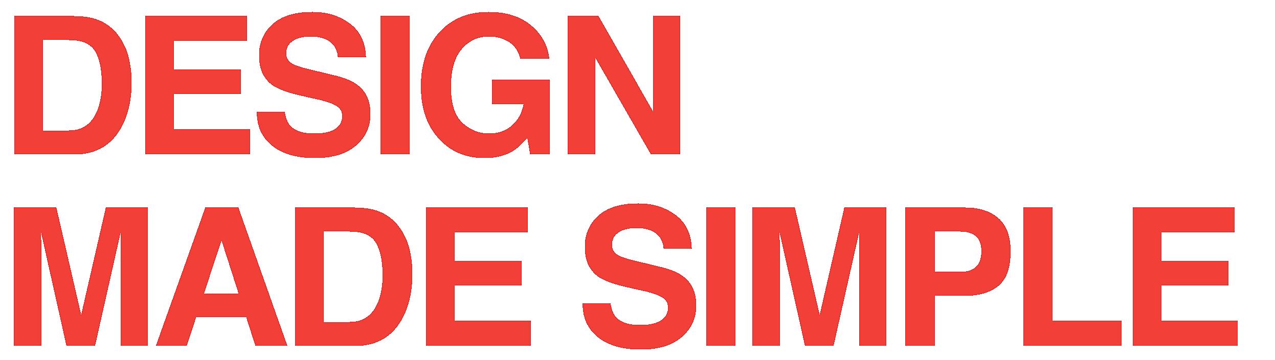 Hausman graphics graphic design agency glasgow scotland for Graphic design agency