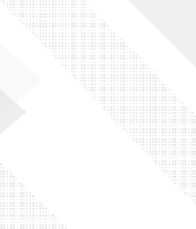 Subtle%20Shapes%20Transparent_edited.png