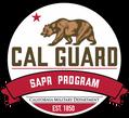 California Military Department.png