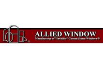 allied window.png