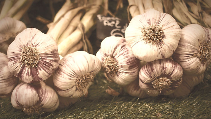 Garlic%2520on%2520the%2520street%2520mar
