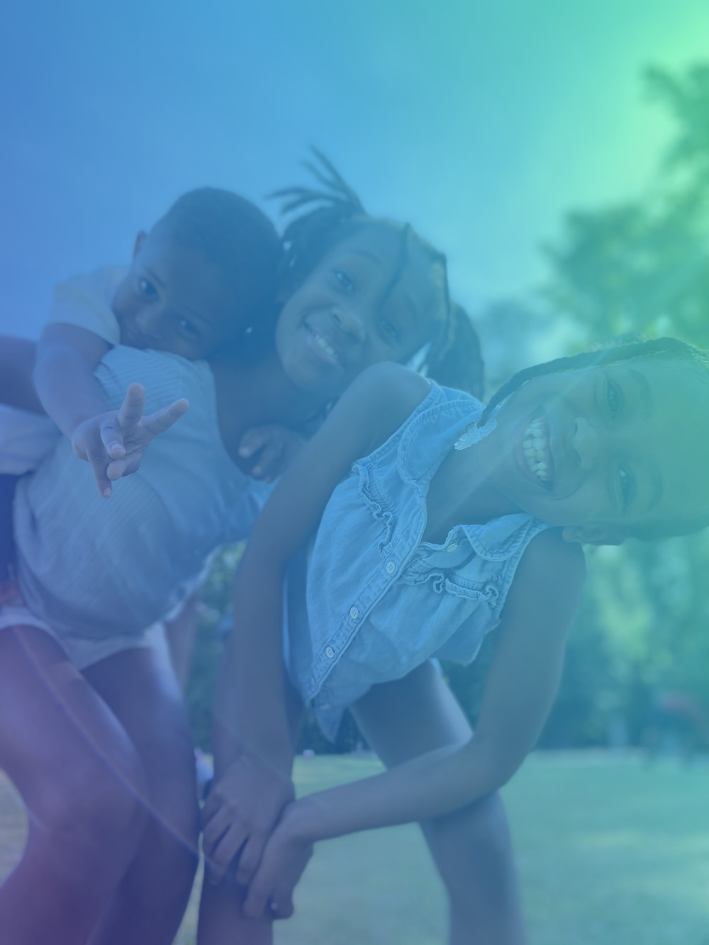 Optimizing the Wellbeing of Children: Pediatricians and Public Health