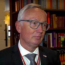 Cor van der Stroet.png