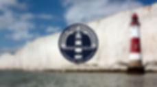 Logo Designer in Scotland brand studio uk