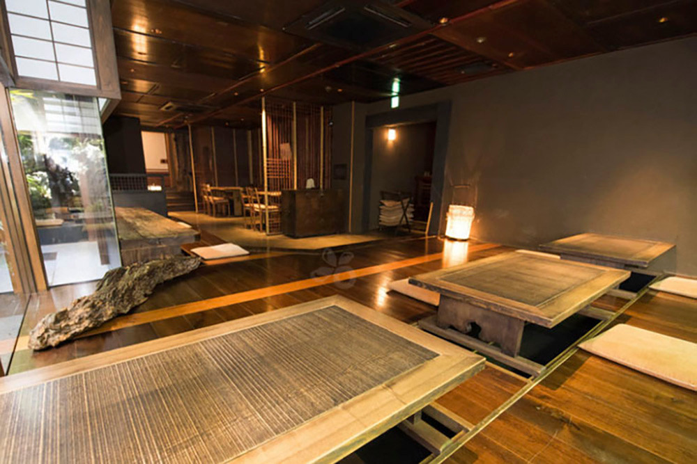 Things to do in Kyoto   Walking Tours in Kyoto