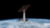 Image - Axiom Station forward view.png