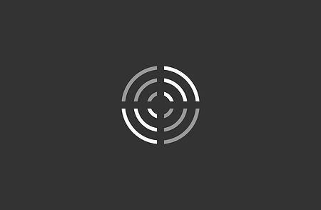 paisley graphic designer glasgow