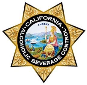 California%2520ABC-%2520Alcohol%2520Beve