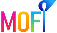 mofi-logo.jpg