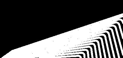 UFA Home Banner Left Aligned-01_edited.p