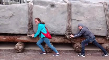 Stonehenge.jpg