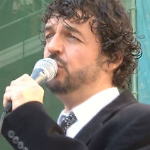 Jordi Rubau.jpg