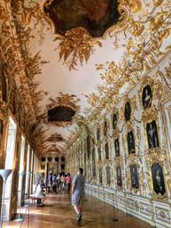 Residenz palace interior.jpg