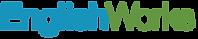 English Works Logo 2.png