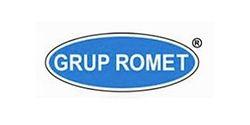 Portfolio Logos_0003_Romet.jpg