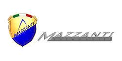 Mazzanti.jpg