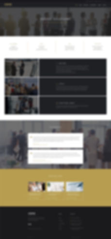 Wix Website Design, Wix template, Wix designer, Small business website, web designer wix, Wix template designer, Wix Arena