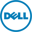 768px-Dell_Logo.svg.png