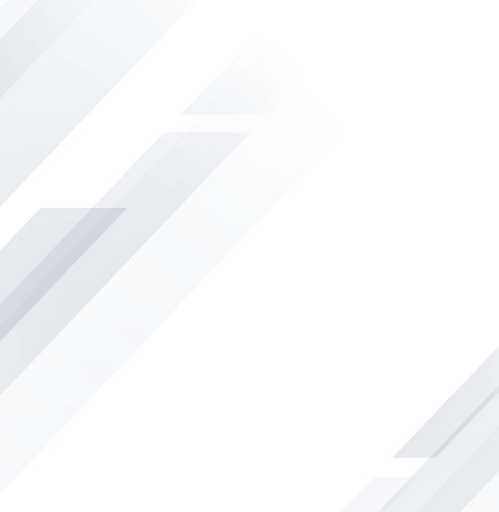 Column Background-01.png