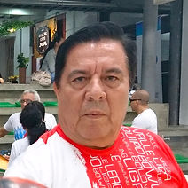 Farid Barbosa.jpg