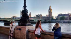 Taking pics of Big Ben.jpg