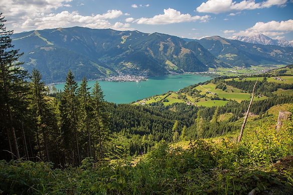 Day 8 Zell am See.JPG