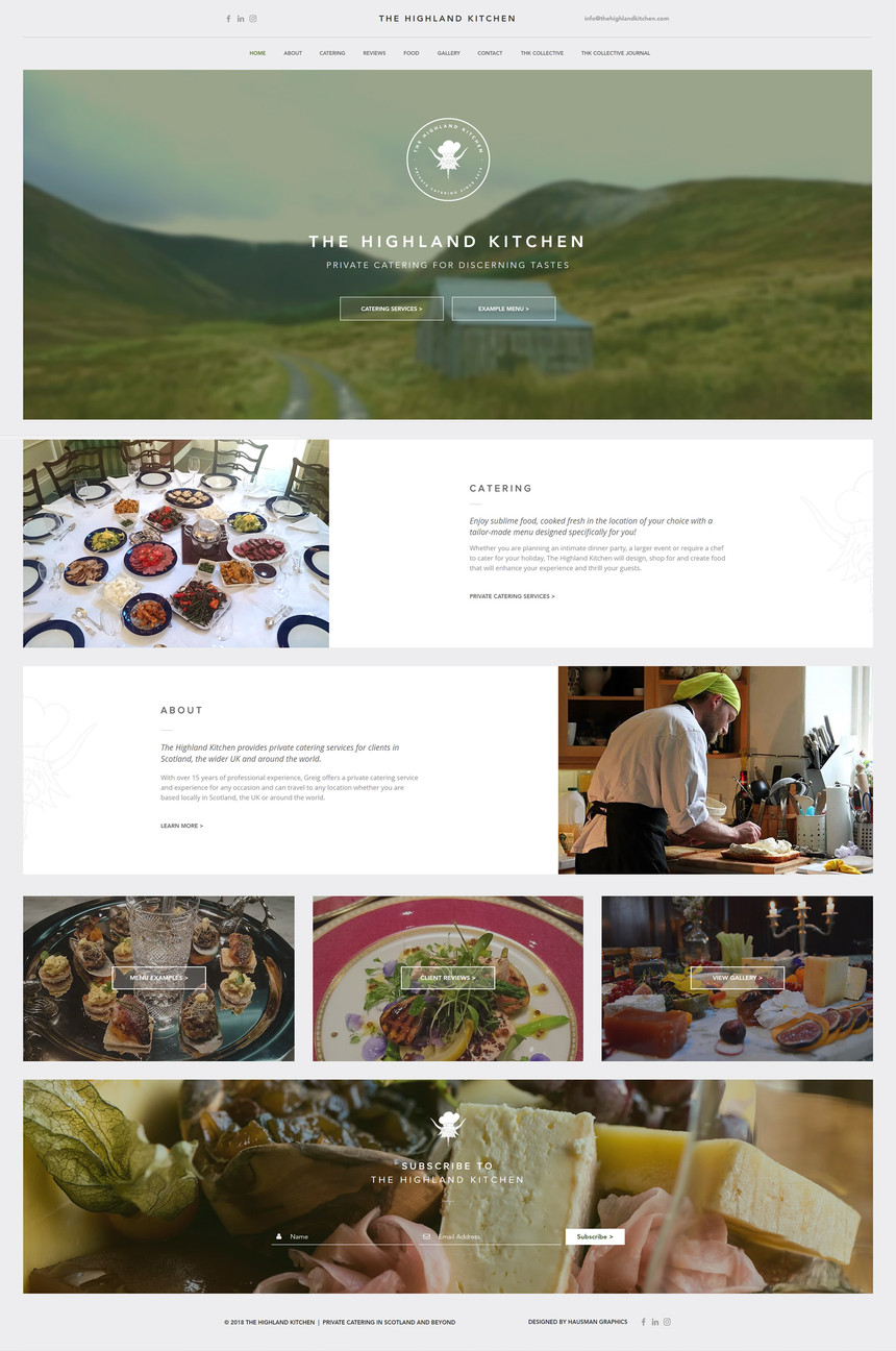 the-highland-kitchenjpg