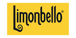 Limonbello.jpg