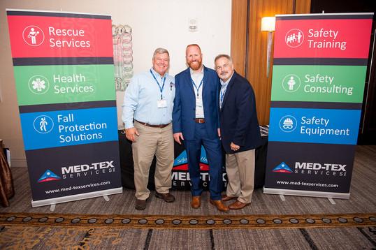 MedTex Table 2.jpg